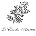 Le Clos des Acacias