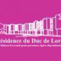 Le Duc de Lorge