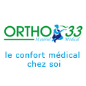 Ortho33.com, le confort mdical chez soi