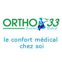 Ortho33.com, le confort médical chez soi