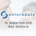 Seniornaute, le supermarché des Seniors