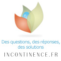 L'incontinence, des questions, des rponses, des solutions
